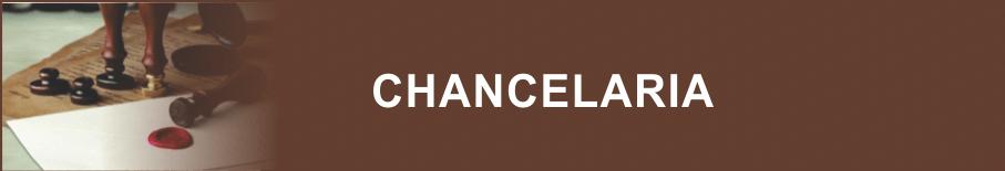 CHANCELARIA