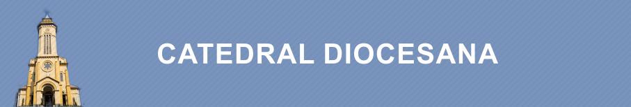 catdiocesana