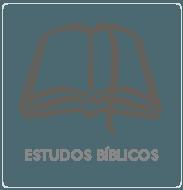 logo-a6