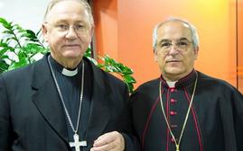 bispo_nuncio