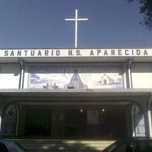 santuanapsbc