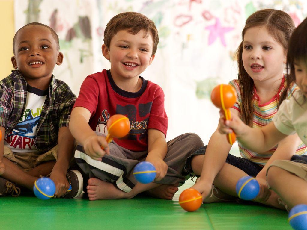 Direitos da Criança | O Melhor do Mundo São as Crianças!