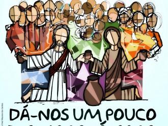 cartaz_semana_oração
