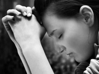 Dia-de-Oração-1024x549
