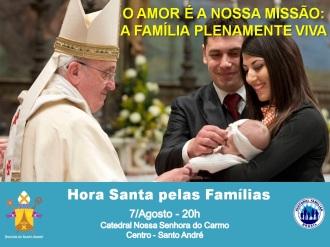 Hora Santa 2015 v2