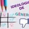 ideologia_genero