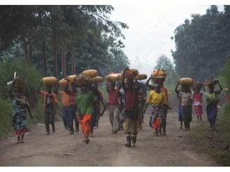 crise-migratória
