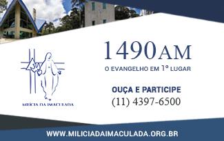 MI_diocese