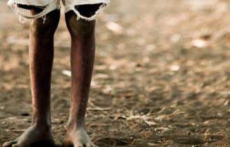 size_960_16_9_pobreza