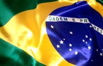 Bandeira-do-Brasil-640×338