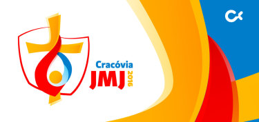 news_jmj_cracovia_2016