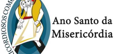 Ano_Santo_da_Misericrdia_02122015162224