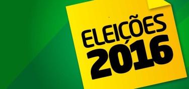 Eleições-2-1