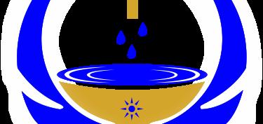 Logo-pastoral-do-batismo