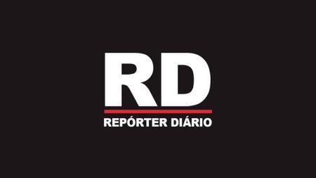 reporter-diario-logo