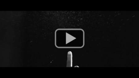 santa-casa-de-misericordia-talent-donors-2-video-6001-24483