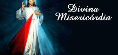 divina_misericordia