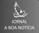 BT_BN