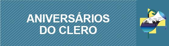 aniversarios_clero1_556x154