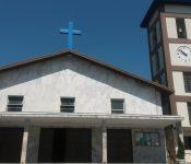 20181217_104832[1] - Paróquia Sant'Anna