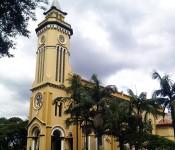 catedralnsc