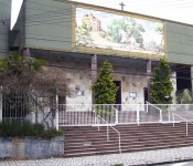 joanadarcsa