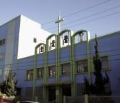 rosariofatimasbc