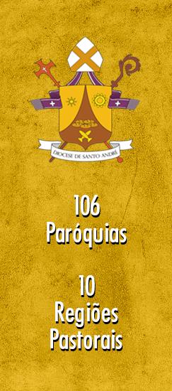 106paroquias