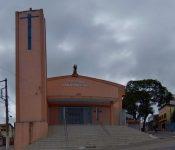 paroquia - Paroquia Santo Antônio