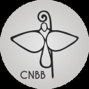 CNBB2