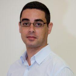 Adriano Pereira da Silva.2