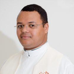 Alex Sérgio da Silva