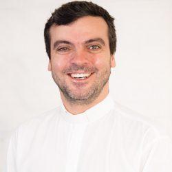 Alex Sandro Camilo - Diocesano