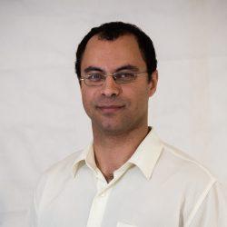 André Rodrigues da Silva - Diocesano