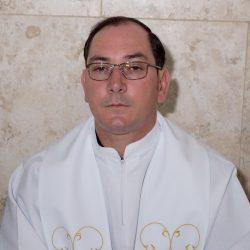 Antônio Becker Ferreira