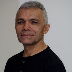 Antônio Fernandes do Nascimento