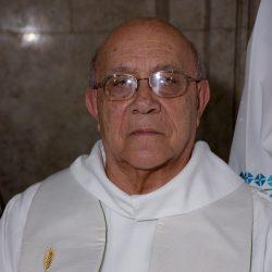 Antônio Moura da Silva