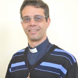 Camilo Gonçalves Lima