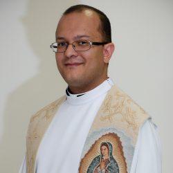 Cleidson Pedroso Souza