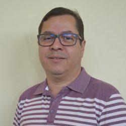 Cristiano Marmelo Pinto