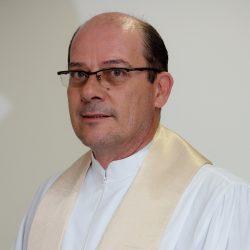 Décio Rocco Grupp