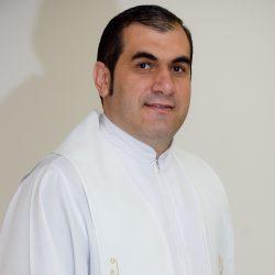 Eduardo Antônio Callandro