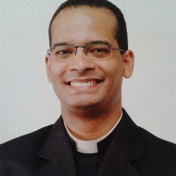 Felipe Cosme Sobrinho