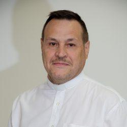 Guillermo Daniel Micheletti