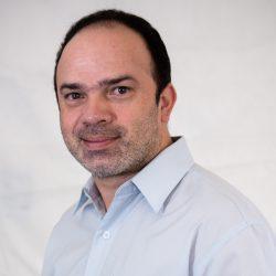 João José de Souza - Diocesano