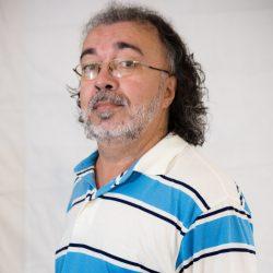 José Cirilo Viana de Oliveira - Diocesano