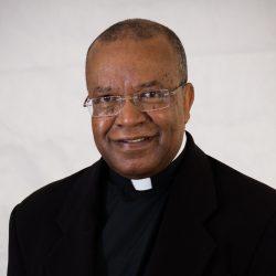 José Silva - Diocesano