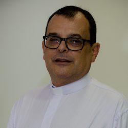 Nelson Rosselli