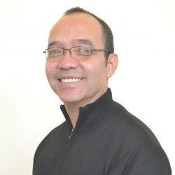 Osvy José Guilarte