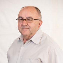Paulo Bezerra de Carvalho - Diocesano